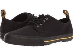 Giày vải da sneakers Dr Martens Big Size Ngoại Cỡ Đẹp Giá Rẻ Nhất Việt Nam