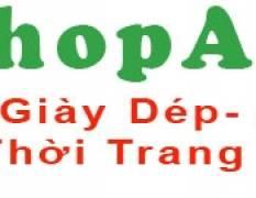 Shop Aha Tân Phú Chuyên GYM, THỂ THAO,