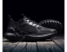Bạn có thể mua giày size lớn ở đâu tại TpHCM ?