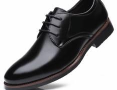 Giày Tây Công Sở Cao Cấp Big Size -45 46 47 48
