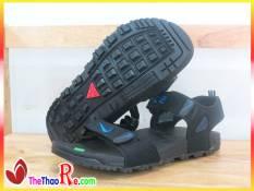 Dép Sandal nam Nike ACG DTS012 Đế Chống Trượt