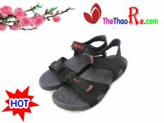 Dép Sandal Nike DTS015 Đẹp Giá Rẻ