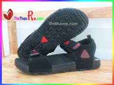 Dép Sandal Nam Nike ACG DTS016 Bền Giá Rẻ
