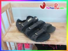Dép sandal nike  DS021 Bền Đẹp Giá Rẻ