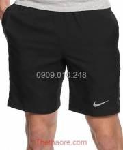 Quần Thể Thao Nike NKQ034