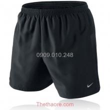 Quần Thể Thao Nike NKQ036