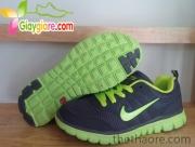 Giày Thể Thao Nike Piga NK067