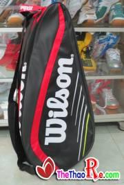 Ba lô Tennis Wilson BL030