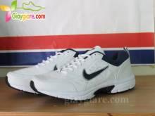 Giày Tennis Nam Size Lớn Nike N060