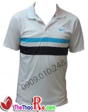 Áo Thể Thao Nike Golf AT050