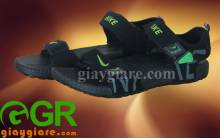 Dép Sandal Nữ Nike DTS062