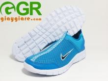 Giày thời trang thể thao chạy bộ nữ NN104