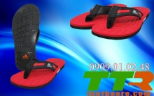 Dép Nam Adidas AD139