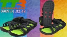 Sandal Nam Nike Sport SDN001