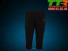 Quần Thể Thao Nữ Nike QTT002