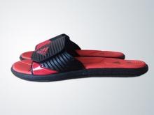 Dép Adidas Super Cloud Red ASR04