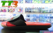 Dép Thể Thao Adidas  DTT113