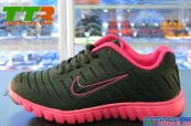 Giay-Nike-Super-Light-nu-Den-Hong-NK90