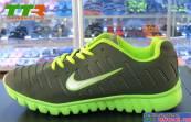 Giay-Nike-Super-Light-Nam-Xam-Xanh-Chuoi-NK87