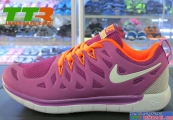 Giay-Nike-Run-Free-Beauty-Nu-Tim-NN114