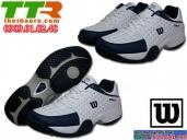 Giay-Tennis-Wilson-Nam-Trang-xanh-TW01