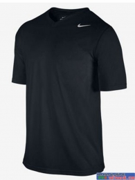 Áo Thể Thao Nam Nike ANN05