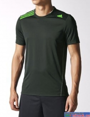 Áo Thể Thao Nam Adidas ANA004