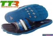 Dép Thể Thao Nam Adidas DNA07