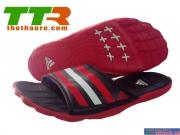 Dép Thể Thao Nam Adidas DNA06