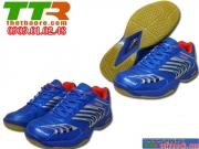 Giày Cầu Lông Kawasaki Xanh Dương CLN075