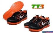 Giày Thể Thao Nike Air Nam NI29