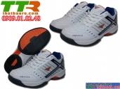 Giay-Tennis-Armani-TNA022