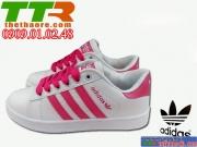 Giày Adidas NEO Nữ ADN01