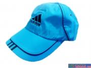 Nón thể thao thời trang Adidas NAD05
