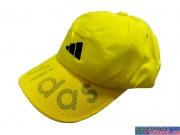 Nón thể thao thời trang Adidas NAD10