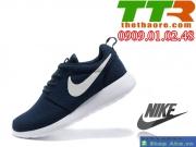 Giày Thể Thao Nam Nike NA073