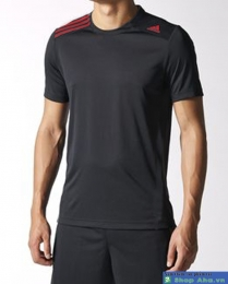 Áo Thể Thao Nam Adidas ANA002