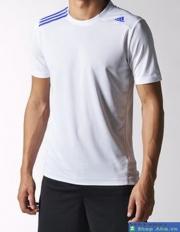 Áo Thể Thao Nam Adidas ANA003