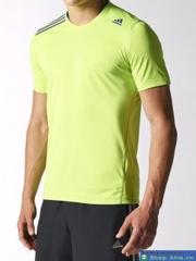 Áo Thể Thao Nam Adidas ANA005