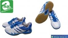 Giày cầu lông kawasaki GCL013