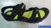 Dép sandal nam vnxk giá rẻ DSN06