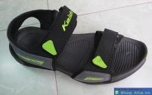Dép sandal nam vnxk giá rẻ DSN08