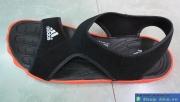 Dép sandal nam adidas giá rẻ DSN13
