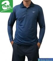 Áo thể thao Nike Golf xuất khẩu tay dài AG03