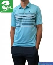Áo thể thao Nike Golf xuất khẩu AG04