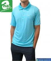 Áo thể thao Nike Golf xuất khẩu AG06
