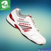 Giày cầu lông nam Kumpoo CLK10