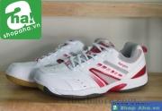 Giày cầu lông nữ Kumpoo CLN20