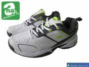 Giày Tennis Xanh Chuối Size Lớn TNK01