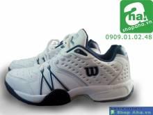 Giày Tennis Nam GTW330